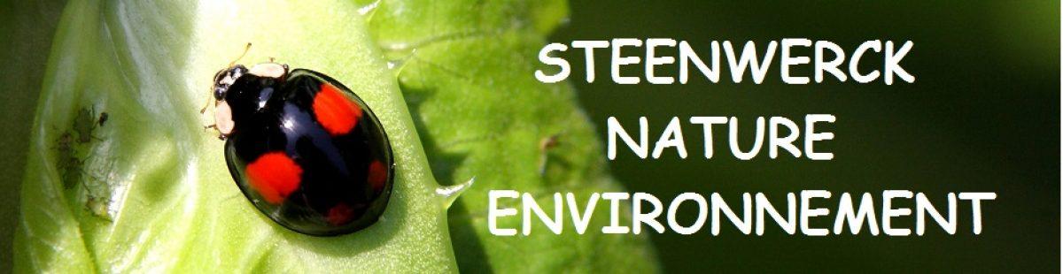 STEENWERCK NATURE